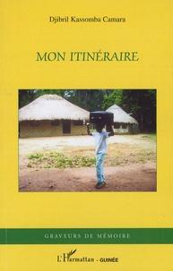 Histoiresdenlire.be Mon itinéraire Image