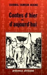 Contes dhier et daujourdhui.pdf