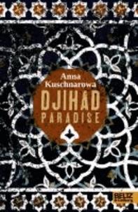 Djihad Paradise.