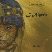 Djilali Djelali et Kamel Khélif - L'Algérie.