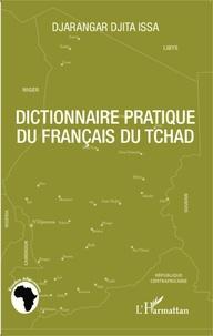 Dictionnaire pratique du français du Tchad.pdf