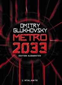 Métro 2033.pdf