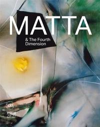 Openwetlab.it Roberto Matta and the fourth dimension Image