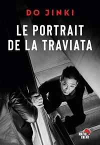 Do Jinki - Le portrait de La Traviata - Whodunit.