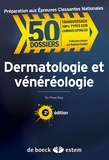 Do-Pham Giao - Dermatologie et vénéréologie.