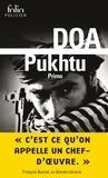 DOA - Le cycle clandestin  : Pukhtu Primo.