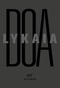 DOA - Lykaia.