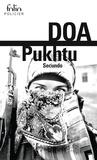 DOA - Pukhtu - Secundo.