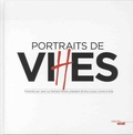 Doan Bui - Portraits de vi(H)es.