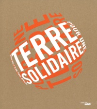 Deedr.fr Pour une terre solidaire Image