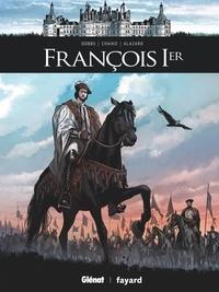 Dobbs et Florence Alazard - Francois 1er.