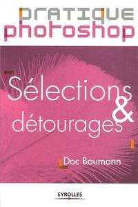 Sélections et détourages.pdf