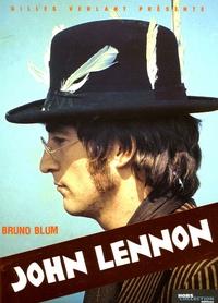 Doc Reggae - John Lennon.