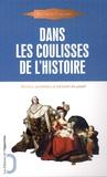 Docteur Cabanès - Dans les coulisses de l'Histoire.
