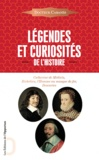 Docteur Cabanès - Légendes et curiosités de l'histoire.