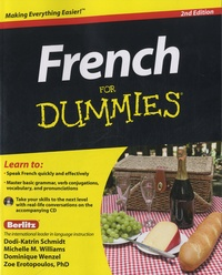 French for Dummies.pdf