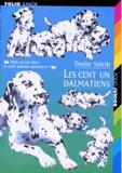 Dodie Smith - Les cent un dalmatiens.