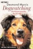 Dogwatching - Die Körpersprache des Hundes.
