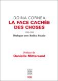 Doina Cornea - .