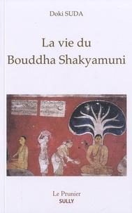 Histoiresdenlire.be La vie du Bouddha Shakyamuni Image