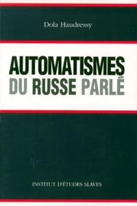 Automatismes du russe parlé.pdf