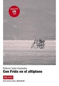 Con Frida en el altiplano.pdf