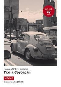 Taxi a Coyoacan.pdf