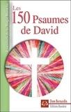 Dom Bernardin - Les 150 psaumes de David.