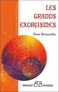 Les grands exorcismes.pdf