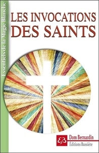 Deedr.fr Les invocations des saints Image
