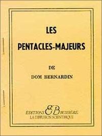 Deedr.fr Les pentacles-majeurs Image