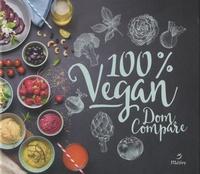 Histoiresdenlire.be 100% vegan Image