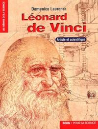 Domenico Laurenza - .