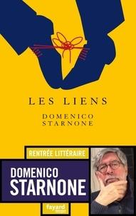 Domenico Starnone - Les liens.