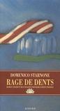Domenico Starnone - Rage de dents.