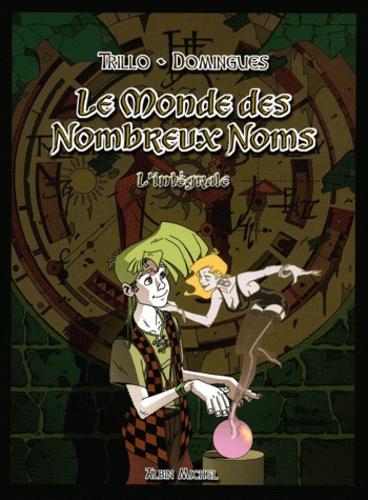 Domingues et  Trillo - .