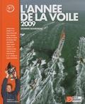 Dominic Bourgeois - L'année de la voile 2009.