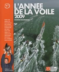 Lannée de la voile 2009.pdf