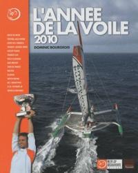 Lannée de la voile 2010.pdf