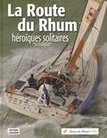 Dominic Bourgeois et Gilles Martin-Raget - .