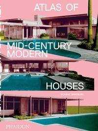 Atlas of Mid-Century Modern Houses.pdf