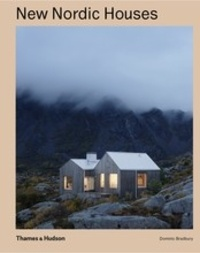 Dominic Bradbury - New Nordic Houses.