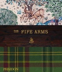 Dominic Bradbury et Sim Canetty-Clarke - The Fife Arms.