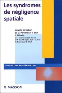 Dominic Pérennou et Jacques Pélissier - .