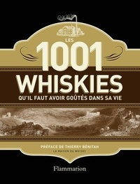 Les 1001 whiskies quil faut avoir goûtés dans sa vie.pdf