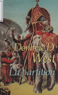 Dominic West - La partition.