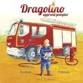 Dominick - Dragolino.