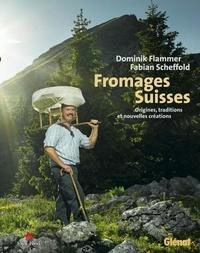 Rhonealpesinfo.fr Fromages Suisses - Origines, traditions et nouvelles créations Image
