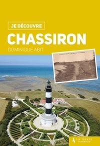 Chassiron - Dominique Abit pdf epub