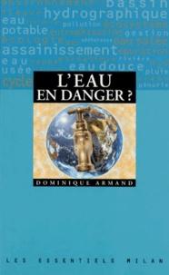Leau en danger ?.pdf